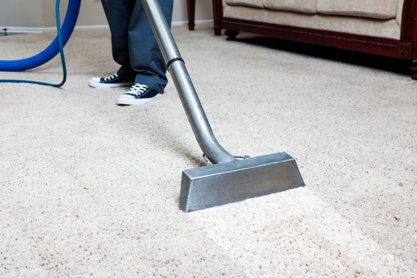 Facts To Understand Concerning Area Rug Cleaning In Chicago