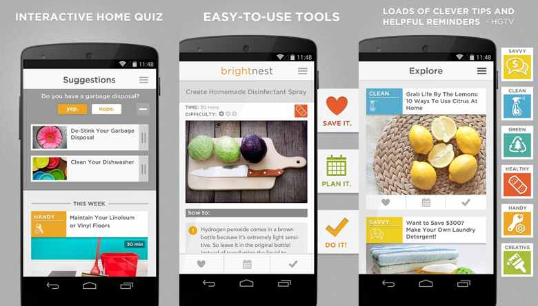 Brightnest-app-small