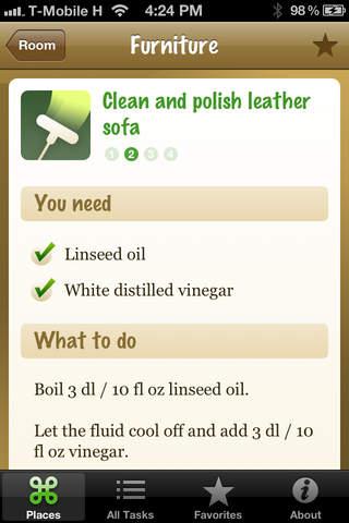 green-shine-app-2