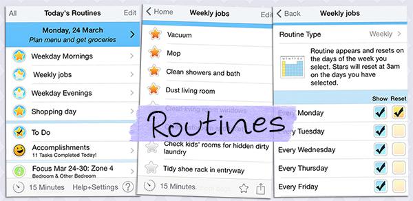 homeroutines-app