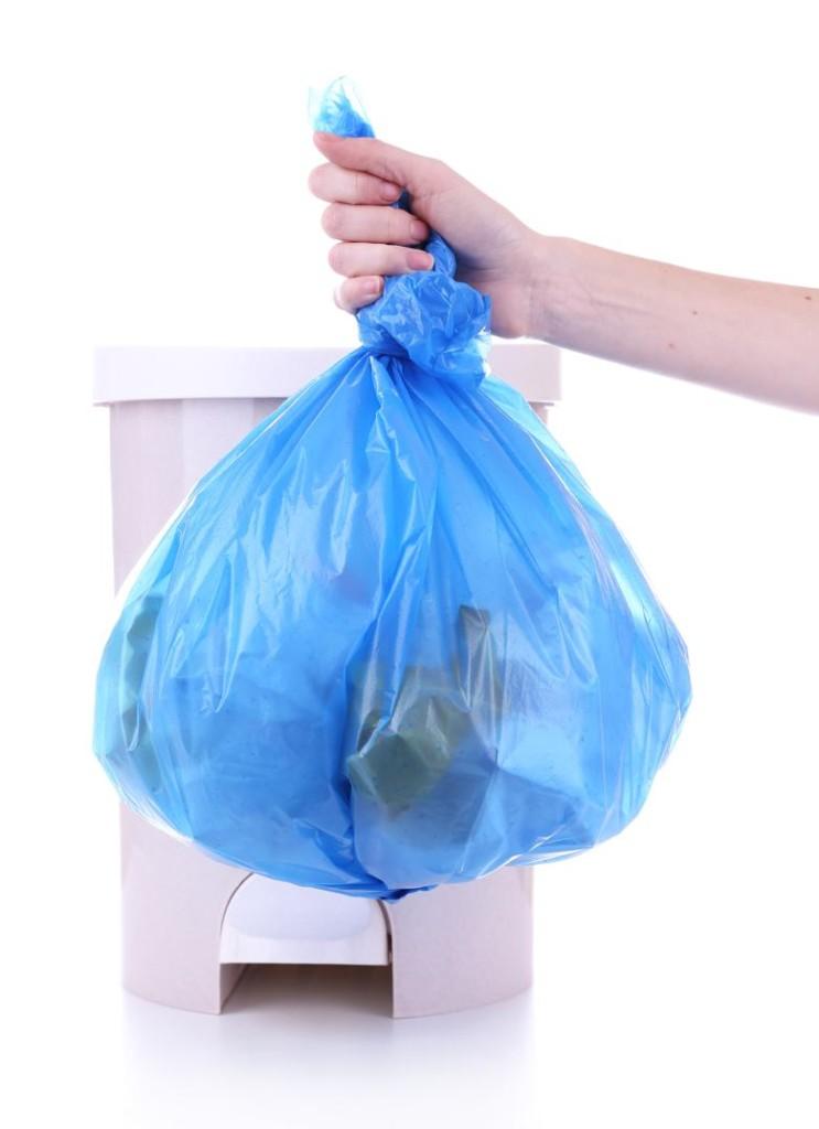 dustbin-1