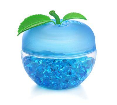 air-freshener-small