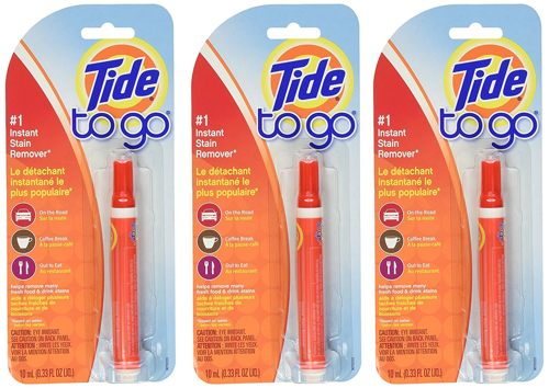 tide-to-go-stain-remover