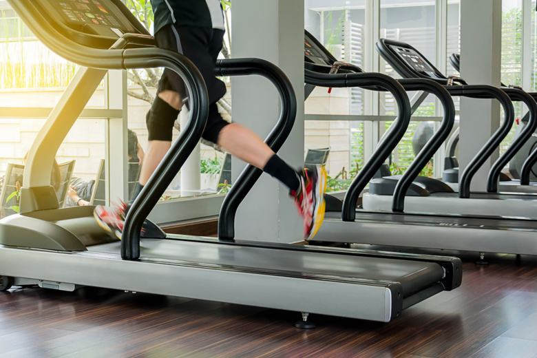 cardio-machines-gym