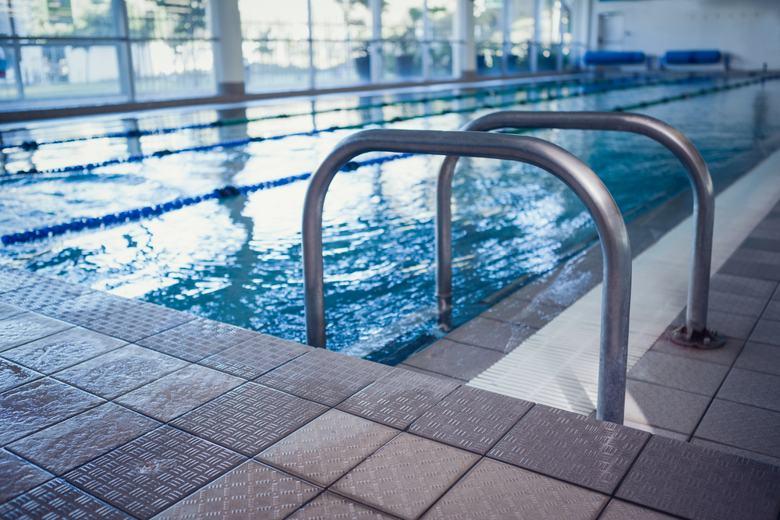 gym-swimming-pool