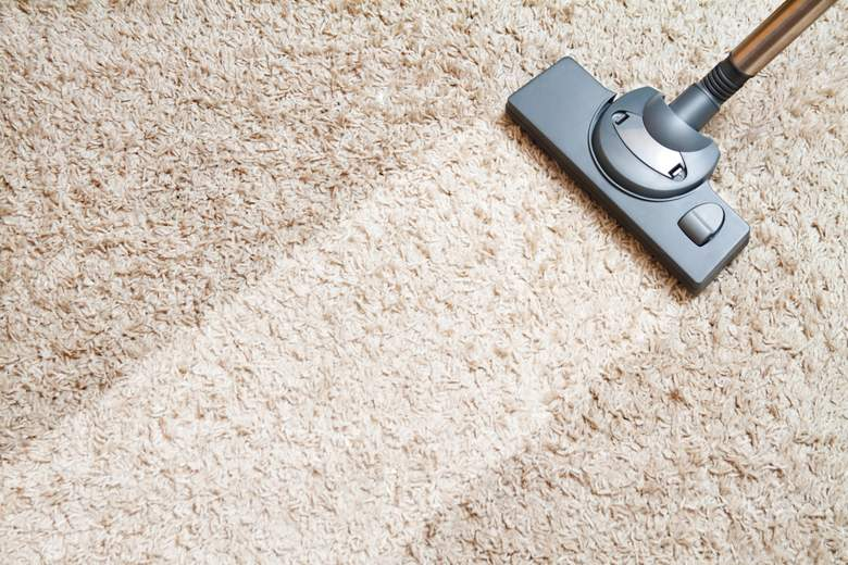Simple Carpet Stain Removal Tips: A Guide