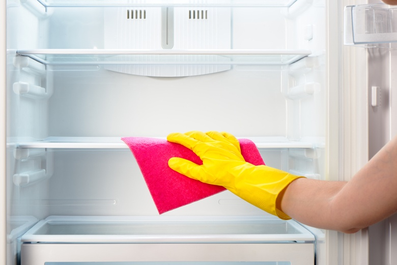 difference-between-deep-cleaning-regular-cleaning-fridge